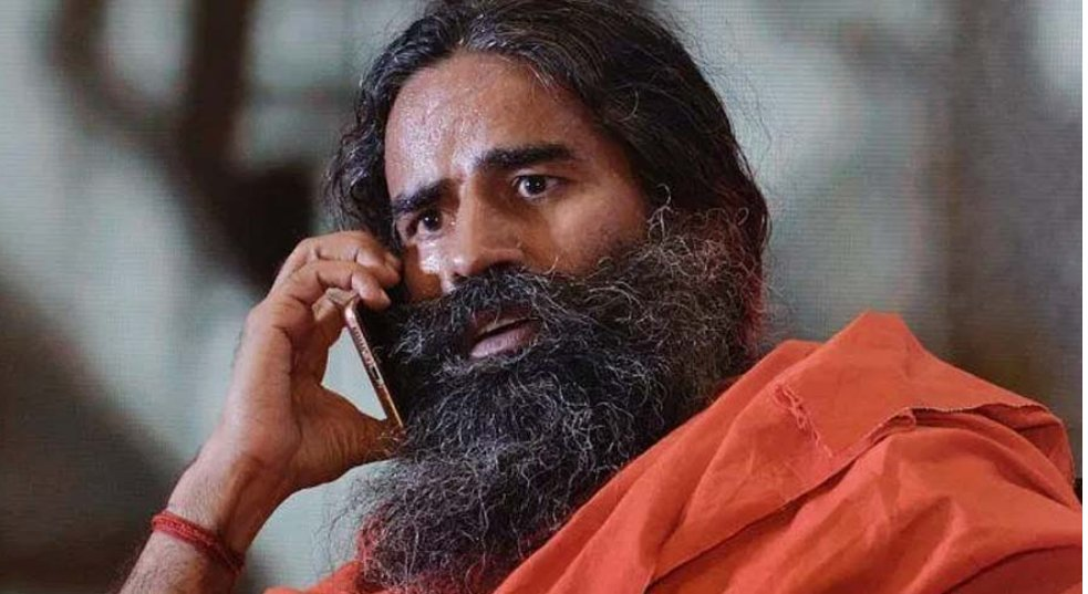 Patanjali on Tuesday (June 30, 2020) gave clarification on medicine claiming cure to coronavirus saying that it never said to have made any such medicine. Giving clarification on the notice issued by the Uttrakhand Drug department, Patanjali also denied making any medicine called 'Corona kit'.