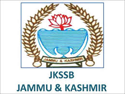 Class IV posts: JKSSB's Portal records 3,50,890 registrations; 1,82,390 candidates submit online application so far