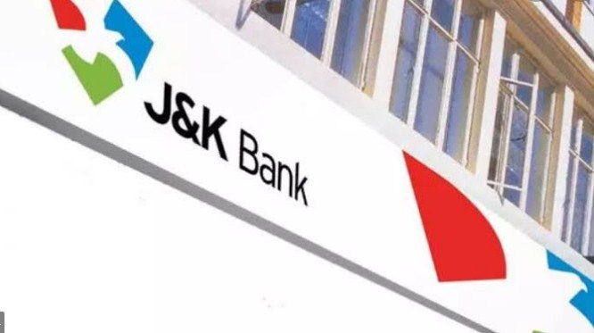 State J&K Bank Treasury branches to remain open on Sunday in J&K, Ladakh