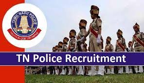 TN Police Constable Recruitment 2020 for 10906 Constable Armed Reserve/Special Force, Jail Warder Grade II & Fireman Posts, Apply @tnusrbonline.org
