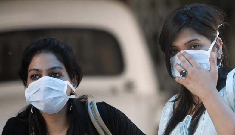 With 48,268 new coronavirus cases, India's overall caseload moves past 81 lakh-mark