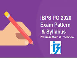 IBPS PO 2020 Prelims Exam begins on 3 October: Check Last Minute Tips to score High Marks, Admit Card, Exam Centre Rules