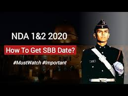 UPSC NDA (1) & (2) 2020 SSB Interview Date Update: Register @joinindianarmy.nic.in for SSB Interview within 2 weeks of UPSC NDA 2020 Result Declaration