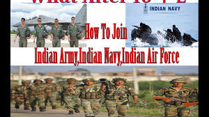 Join Indian Air Force (IAF) through AFCAT/NDA/NCC/CDS 2020-2021 Exam: Check How to Make a Career in Air Force after 12th, Graduation & Post Graduation