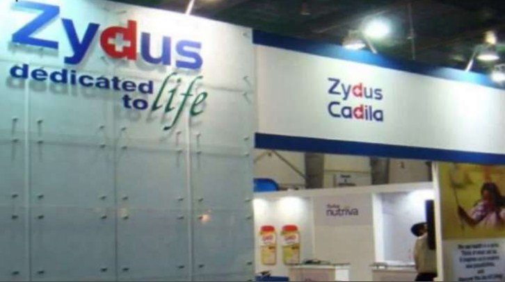 Non-alcoholic fatty liver disease: Zydus Cadila receives DCGI nod for NAFLD drug in India