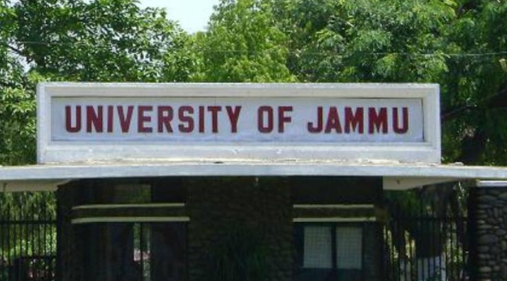Universities, Colleges and Polytechnics in the Union Territory of J&K will re-open for formal class work soon