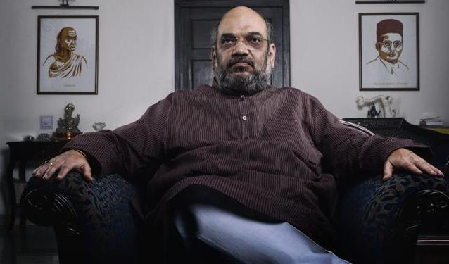 Delhi violence: Amit Shah chairs high-level meeting, over 200 rioters detained