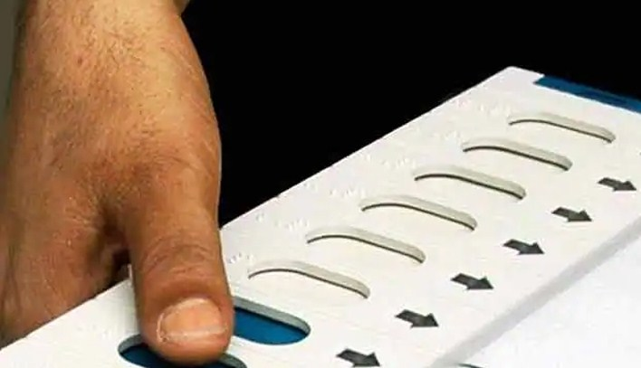 J&K: Election for DDC chairpersons to be held in February
