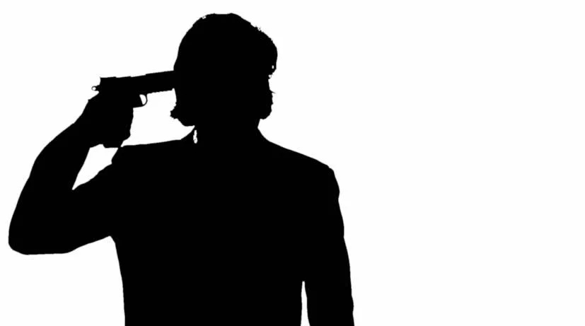 Delhi Police ASI shoots himself dead inside PCR van