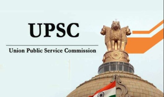 No Extra Chance For Those Who Exhausted Last UPSC Attempt In 2020: Supreme Court