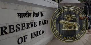 RBI Assistant Manager Recruitment 2021 Notification Released @rbi.org.in for 29 Vacancies, Online Applications to Start from 27 February