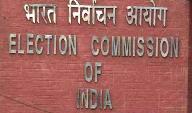 Assembly Elections 2021: Election Commission meet to finalise poll schedule for 5 states today
