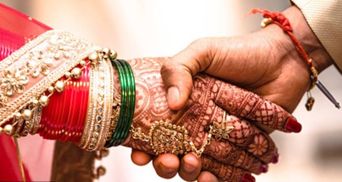 DC Jammu launches service for online issuance of Marriage Certificate