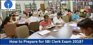 How to Prepare for SBI Clerk Prelims 2021: Tips & Strategy