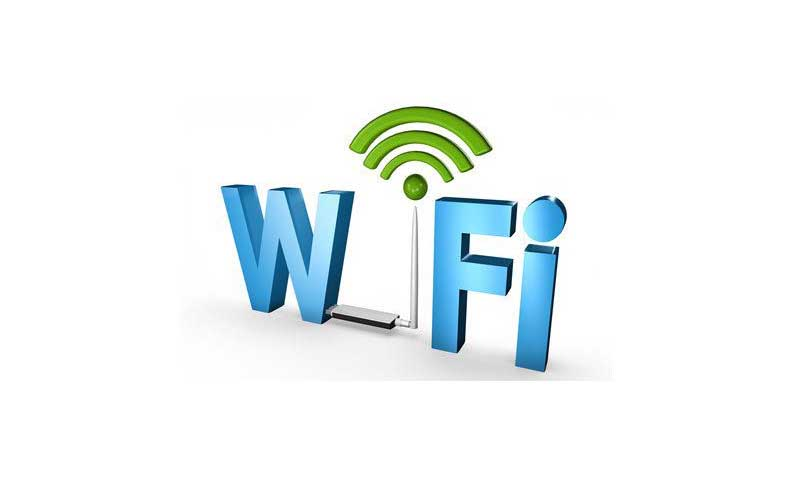 All 15 stations in Kashmir Valley connected to railway's Wifi network