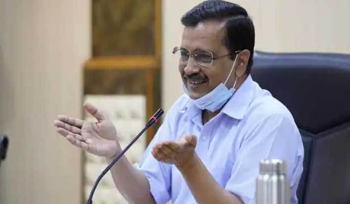 Delhi Cabinet approves salary hike for MLAs to Rs 30,000 per month