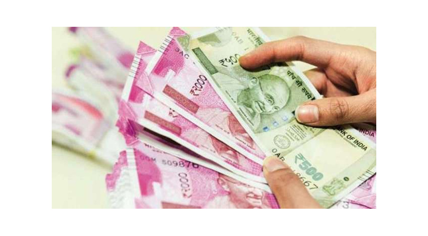 Diwali Gift: Dearness Allowance Hiked By 3%, 47 Lakh Employees To Benefit